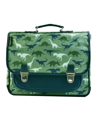 Large Schoolbag Dinosaurs