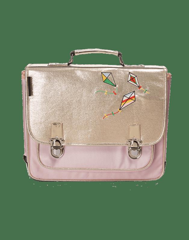 Medium schoolbag Kites