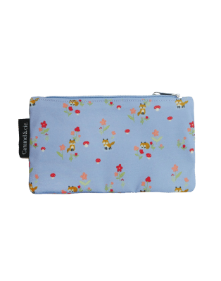Grande Trousse Little Foxes