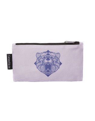 Grande trousse Ours