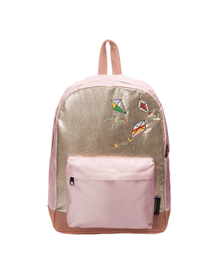 Backpack Kite