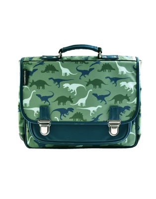 Cartable moyen Dinos