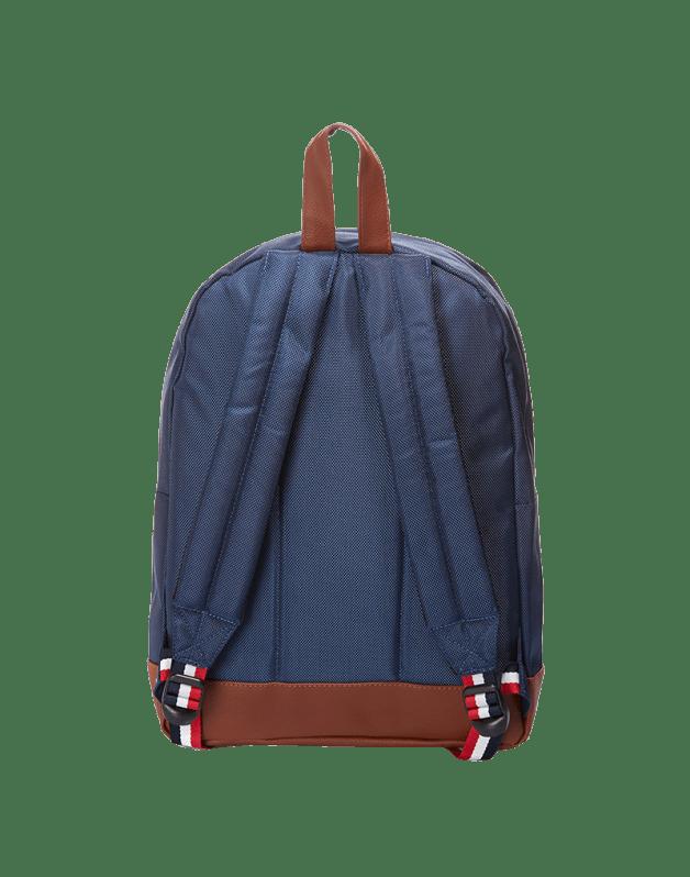 Backpack Airplane