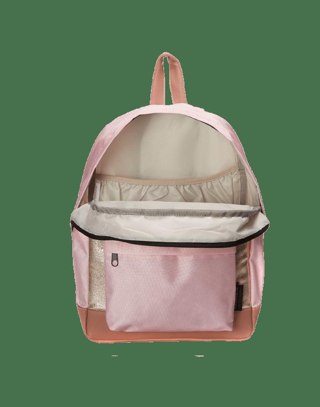Backpack Kites