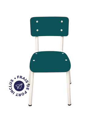 Blue Duck Little Suzie Chair