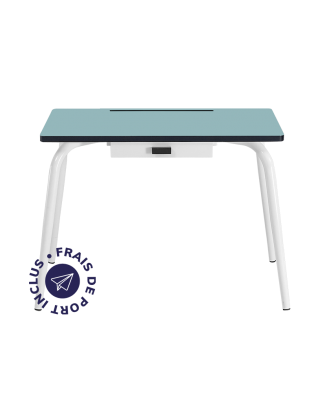 copy of Romy Child Desk...