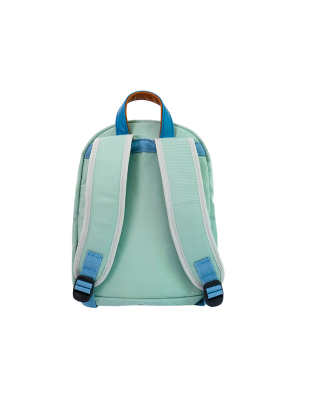 Small bear backpack