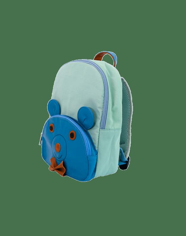 Petit sac à dos ours