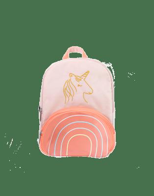 Petit sac à dos licorne