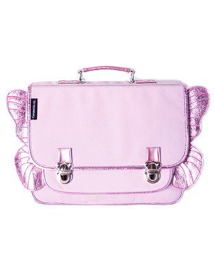 Medium Schoolbag Happy Fairy