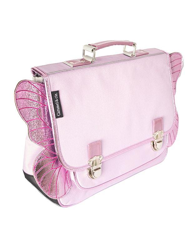 Medium Schoolbag Happy Fairy