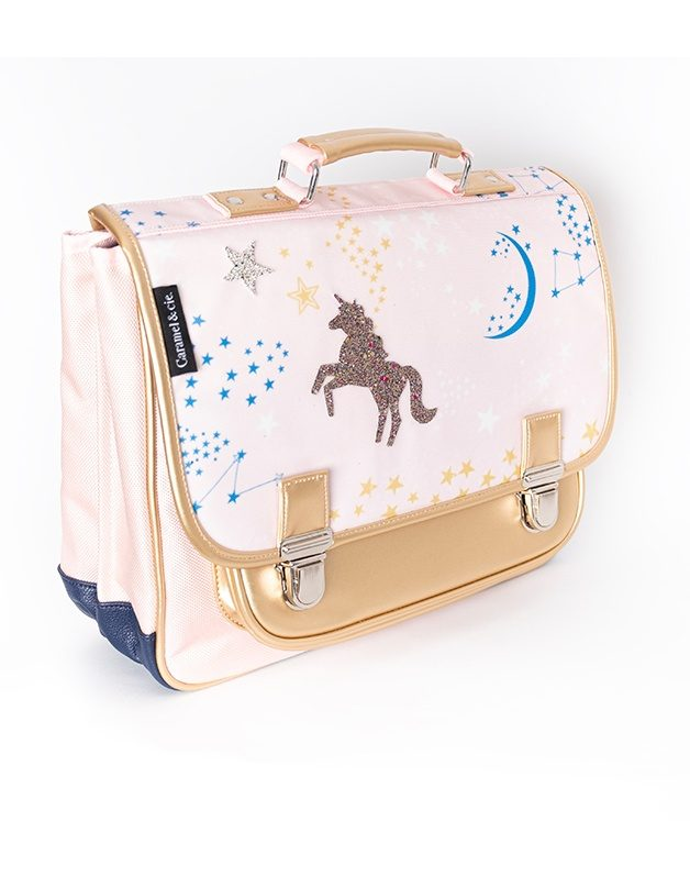 Large Schoolbag Constellations