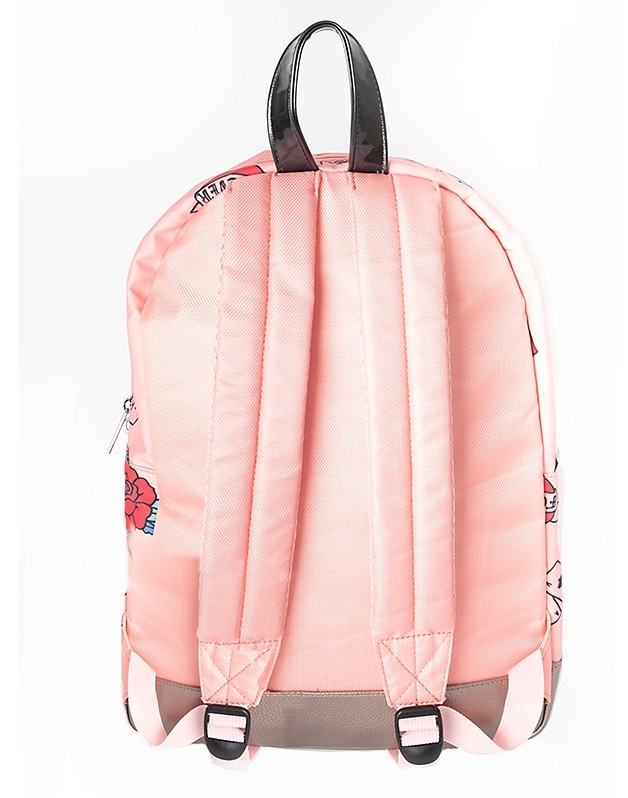 Backpack Cool Tattoos