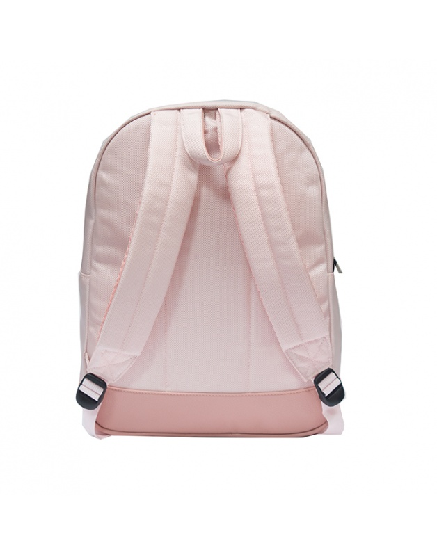 Backpack Pink Dragonfly
