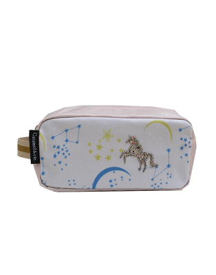 Toiletry bag Constellation