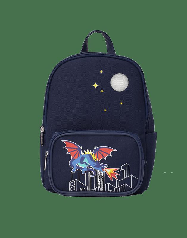 Petit sac à dos Dragonosaure