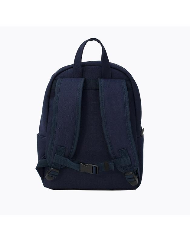 Small Dragonosaure backpack