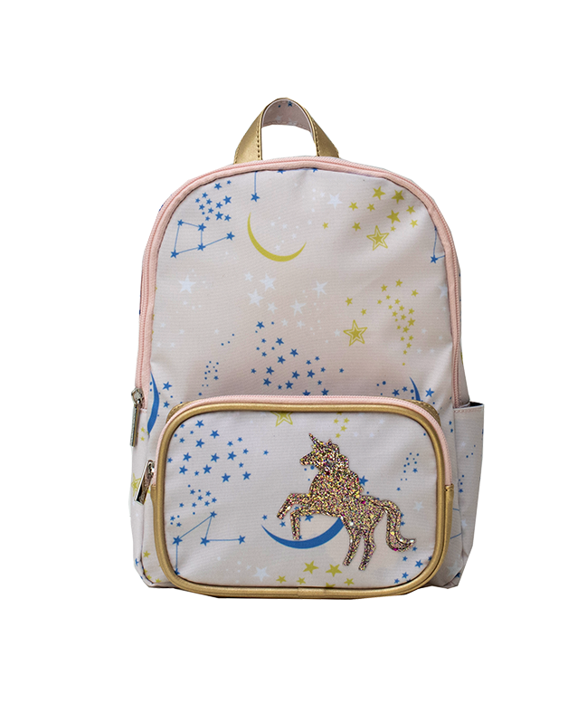 Petit sac à dos Constellation