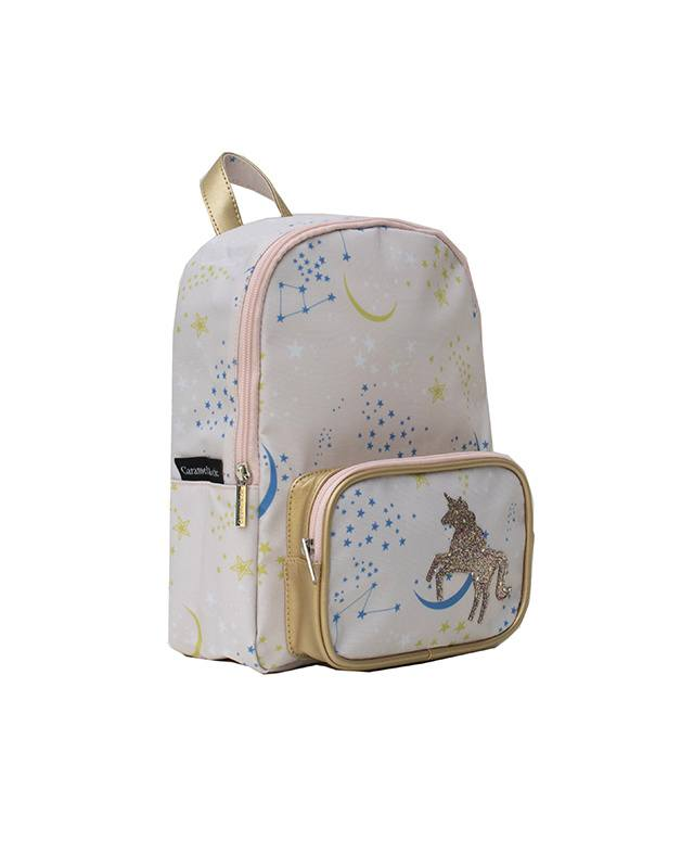 Small Pop Constellation backpack