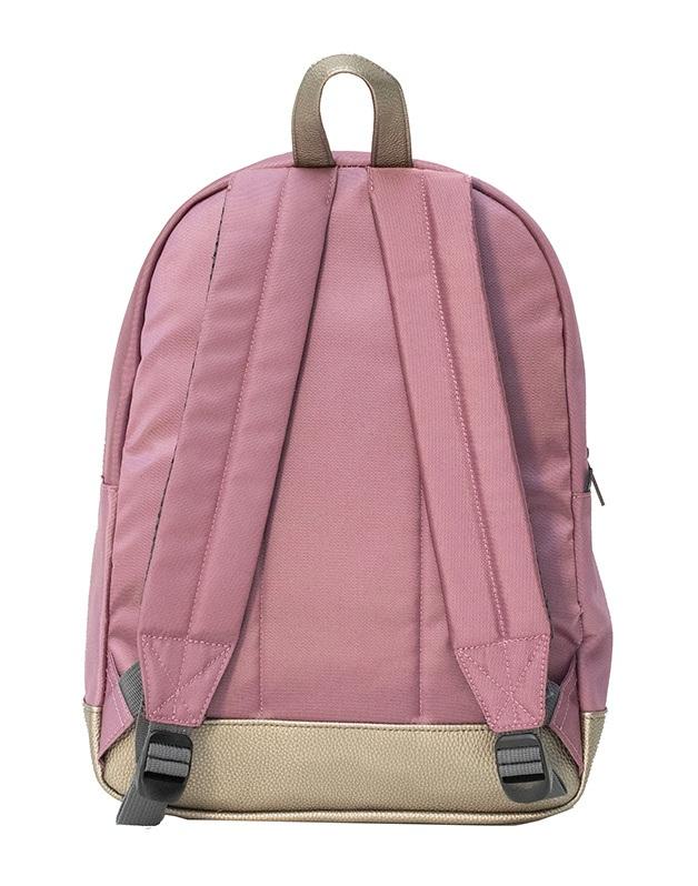 Backpack Poetic Dragonfly