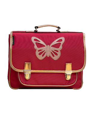 Medium schoolbag Ruby...