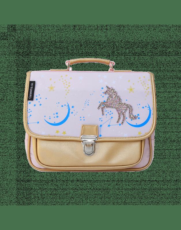Small Constellation satchel