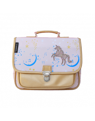 Small Constellation satchel